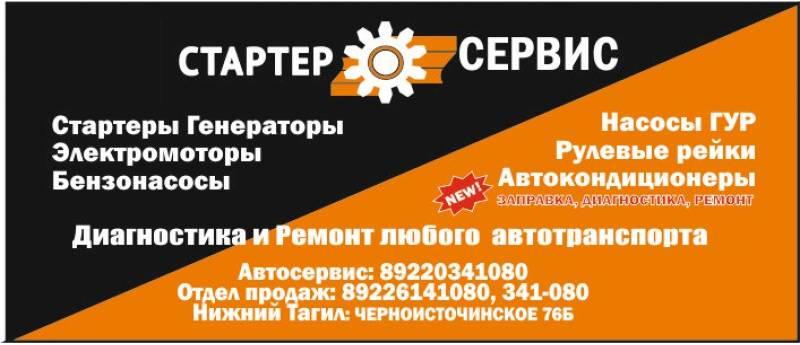 Подать бесплатное объявление в нижнем тагиле на сайте доска объявлений г.харько