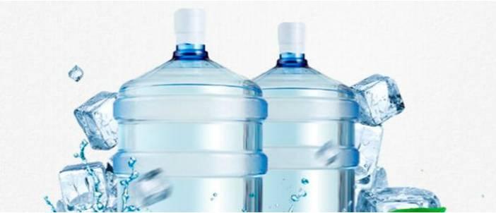 Доставка питьевой воды  Синегорская в Нижнем Тагиле