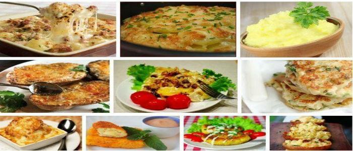 Кулинария Экспресс на ГГМ в Нижнем Тагиле