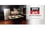 Корпусная мебель You-Art