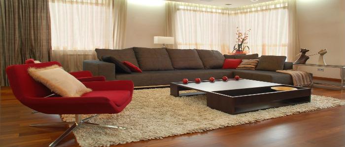 Акция 10% на мебель от  салона Ложка в Нижнем Тагиле