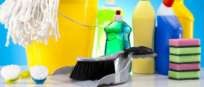 Генеральная уборка помещений квартир, домов, офисов клининговая в Нижнем Тагиле