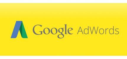 Настройка Яндекс.Директ, GoogleAdWords