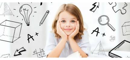 Школа скорочтения и развития памяти