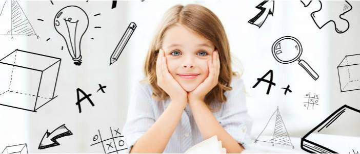 Школа скорочтения и развития памяти в Нижнем Тагиле