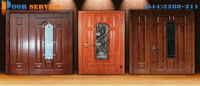 Акция скидка 10% в магазин межкомнатных и металических дверей Бастион
