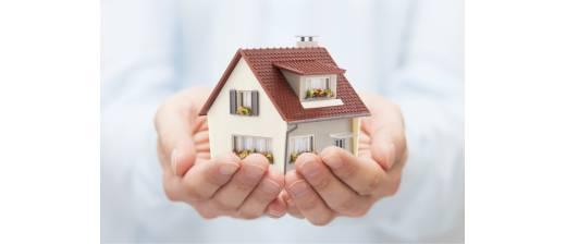 Полис Ипотечное страхование