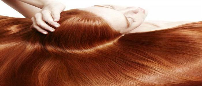 Подарок от салона красоты волос Елены Таскаевой в Нижнем Тагиле