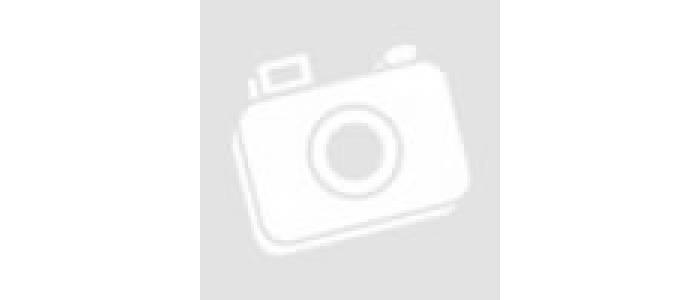 Автоэкспертиза,оценка ущерба,оценка недвижимости в Нижнем Тагиле
