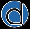Портал акций и скидок Дисконт Нижний Тагил, все акции на сайте здесь!Получи бесплатные купоны на скидки в Нижнем Тагиле на сайте Дисконт!